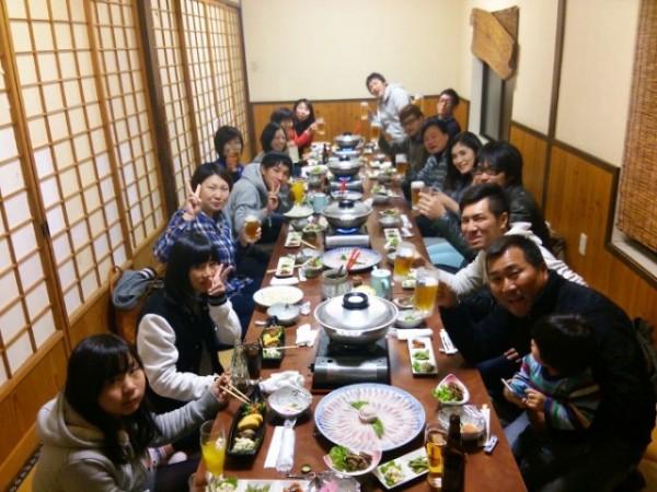 2015.1.17 新年会  (25) (680x510)