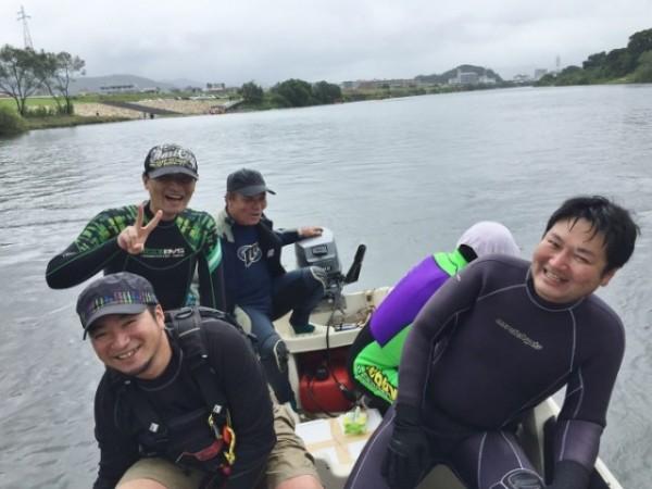 2015-7-19 川下り (6) (680x510)