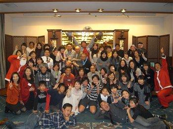 MP2011-100_R1