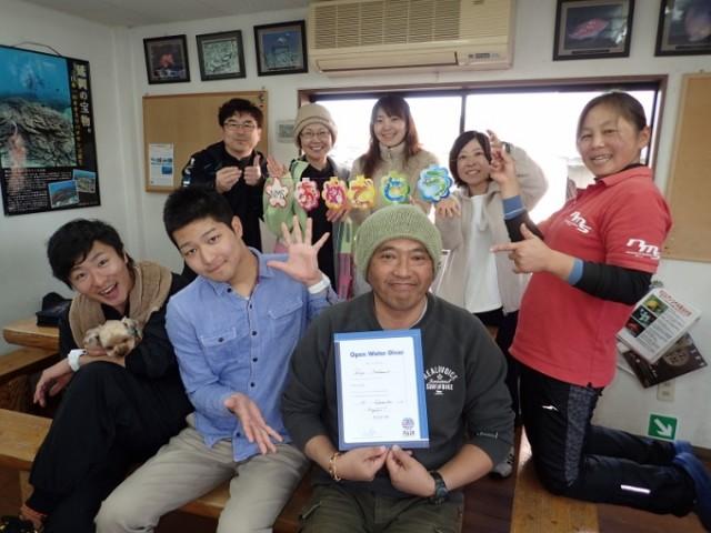 2015-12-28OWmotomura (2) (680x510)