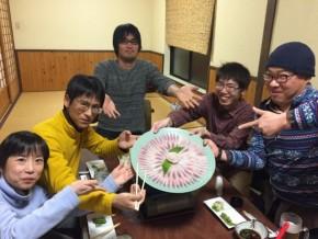 2016-1-16 新年会 (5) (680x510)