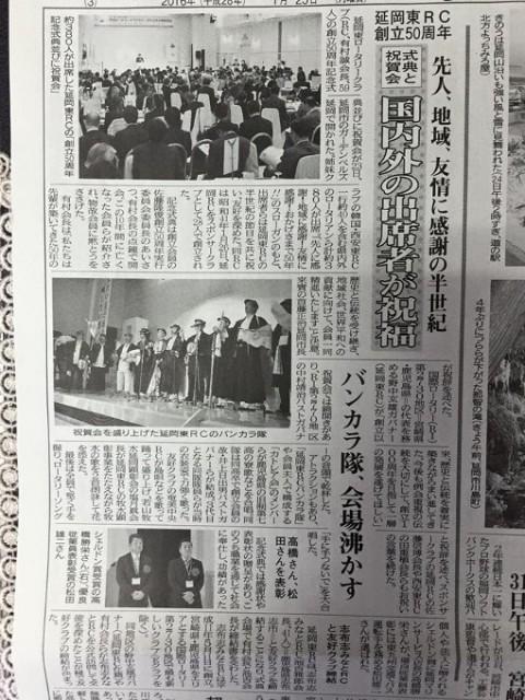 シェルドン賞 (4) (510x680)