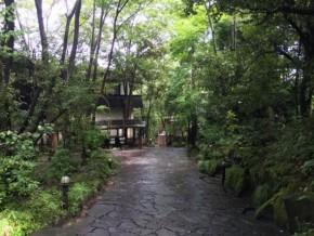 2015-9-6 福岡 (22) (650x488)
