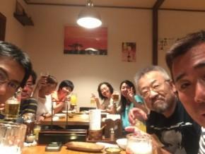 2015-9-22 石垣 (20) (650x488)