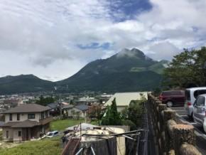 2015-9-6 福岡 (19) (650x488)