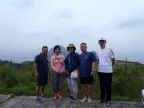 2015-4-18口之島 (34) (650x488)