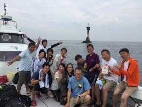 2015-9-6 福岡 (1) (650x488)