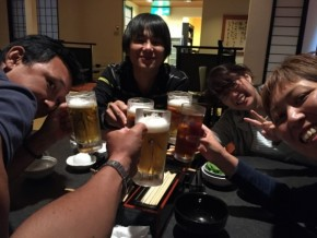 2015-9-6 福岡 (12) (650x488)