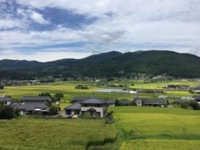 2015-9-6 福岡 (20) (650x488)