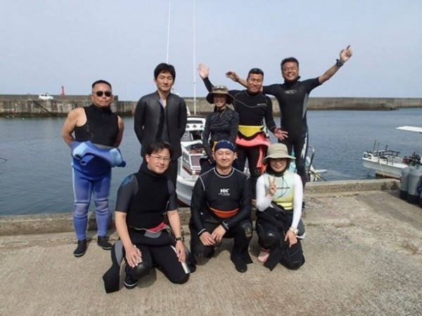 2015-4-18口之島 (24) (650x488)