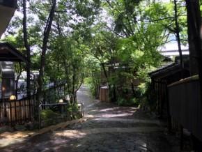 2015-9-6 福岡 (23) (650x488)