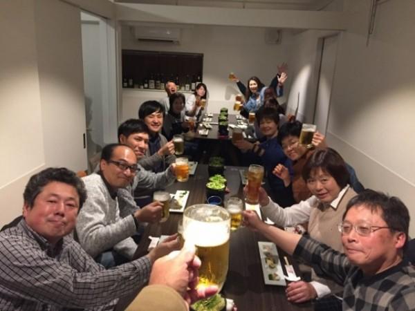 2016-3ダイバーズ交流会 (3) (650x488)