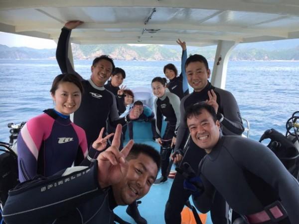 2016-8-13 yamazaki (1)