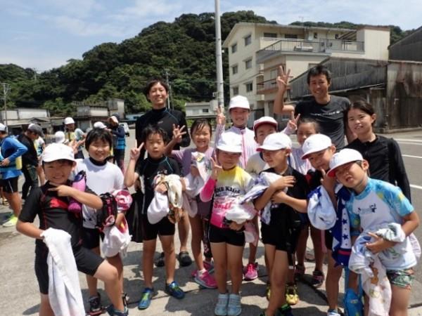 2016-7-20 サンゴ観察会 (74) (650x488)