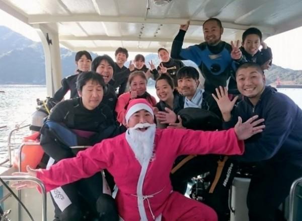 2016-12-24-shige-7-650x474