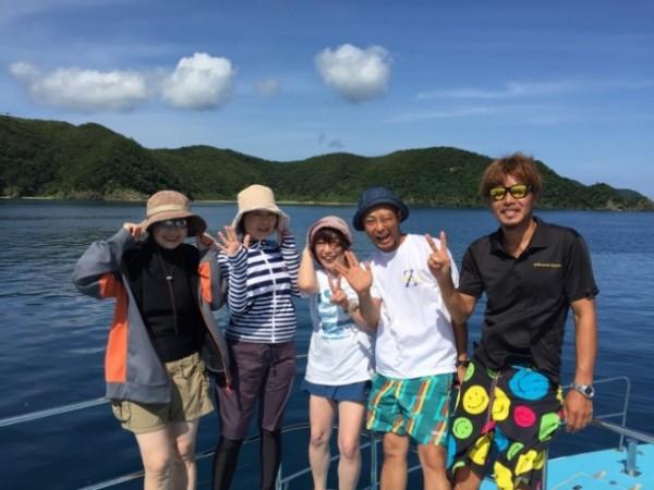 2016-6-amami-27-650x488