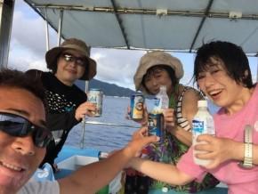 2016-6-amami-45-650x488