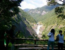 非公開: 11月 世界遺産 屋久島ツアーのご案内!