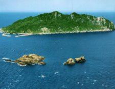 非公開: 7月 宗像・沖ノ島ツアーのご案内!
